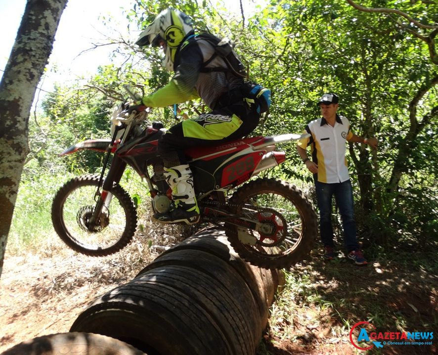 Is allowance instantly strangers applauded